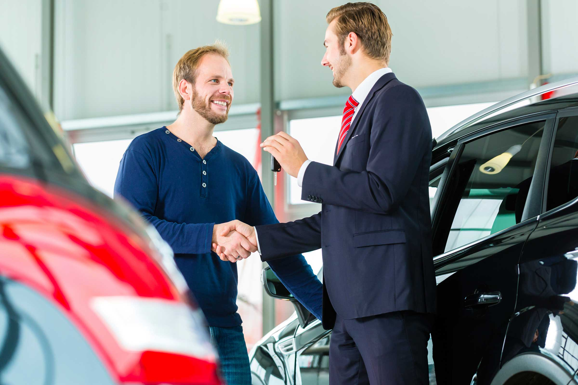 7-essential-tips-for-buying-a good-used-hatchback-in-Cairns-5