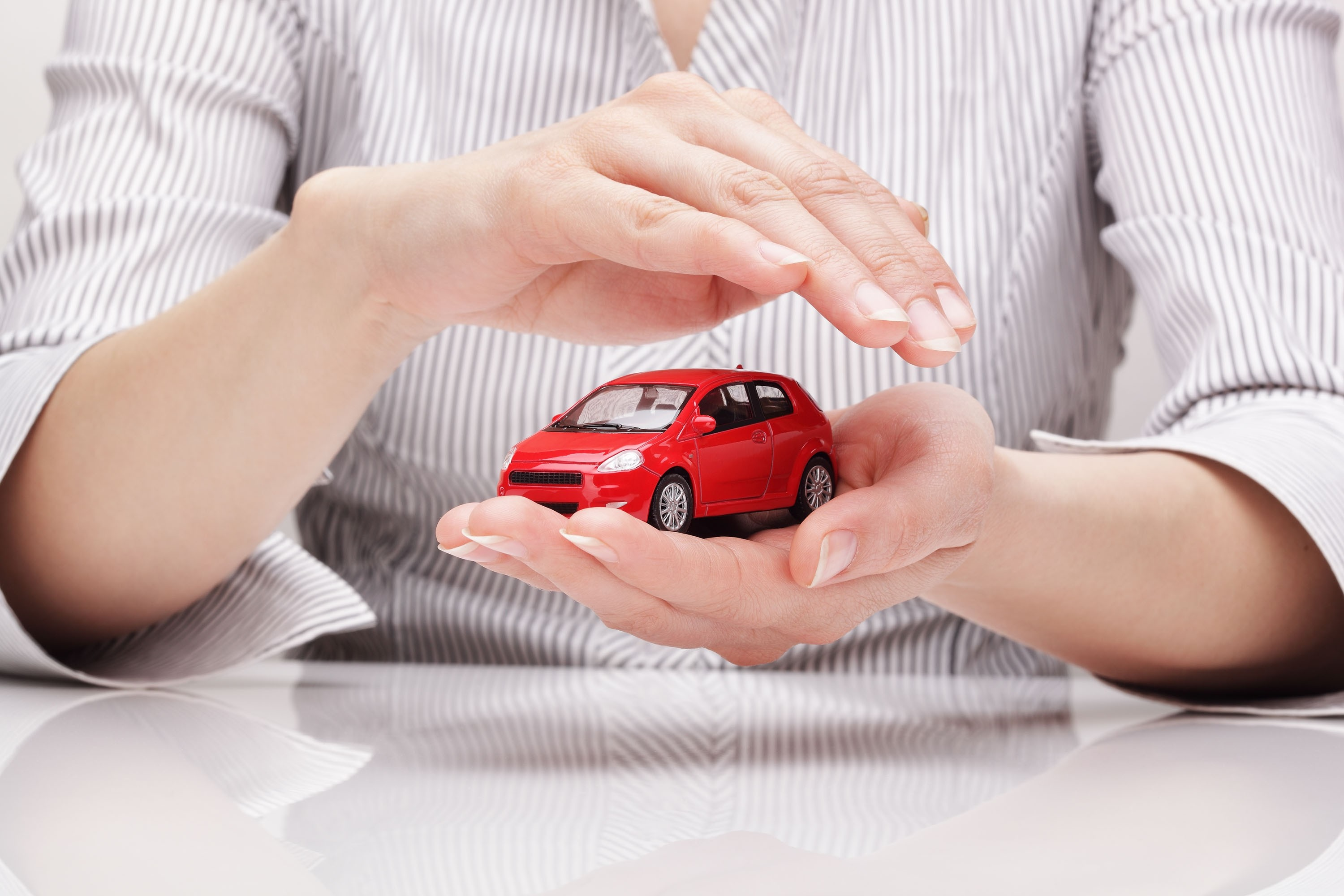 7-essential-tips-for-buying-a good-used-hatchback-in-Cairns-8